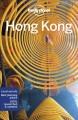 Go to record Hong Kong