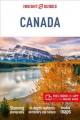 Go to record Insight guides. Canada.