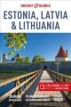 Go to record Insight guides. Estonia, Latvia & Lithuania.