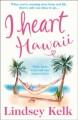Go to record I heart Hawaii
