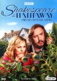 Go to record Shakespeare & Hathaway :. Season two / private investigators