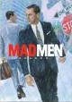 Go to record Mad men. Season 6