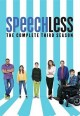 Go to record Speechless. The complete third season