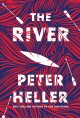 Go to record The river : a novel