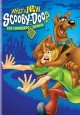 Go to record What's new Scooby-Doo?. The complete series