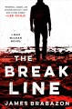 Go to record The break line