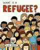 Go to record What is a refugee?