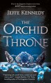 Go to record The orchid throne