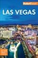 Go to record Fodor's Las Vegas