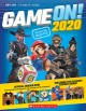 Go to record Game on! 2020 : the ultimate guide to gaming