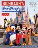 Go to record Birnbaum's Walt Disney World : the official vacation guide...