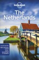 Go to record Lonely Planet the Netherlands