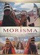 Go to record Morisma tradiciones Jalisco & Zacatecas