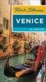 Go to record Rick Steves Venice