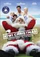 Go to record Kiwi Christmas