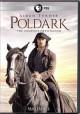 Go to record Poldark. The complete fifth season