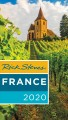 Go to record Rick Steves' France 2020