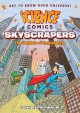 Go to record Skyscrapers : the heights of engineering
