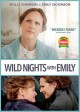 Go to record Wild nights with Emily