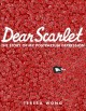 Go to record Dear Scarlet : the story of my postpartum depression