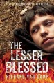 Go to record The lesser blessed
