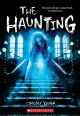Go to record The haunting