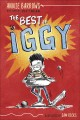 Go to record The best of Iggy