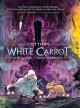Go to record Cottons. Book II, The white carrot
