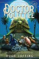 Go to record Doctor Dolittle : the complete collection. Vol. 4