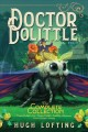 Go to record Doctor Dolittle : the complete collection. Vol. 3