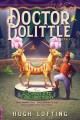 Go to record Doctor Dolittle : the complete collection. Vol. 2