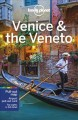 Go to record Lonely Planet Venice & the Veneto