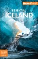 Go to record Fodor's essential Iceland