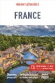 Go to record Insight guides. France