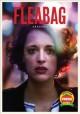 Go to record Fleabag. Season 1
