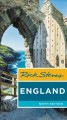 Go to record Rick Steves England