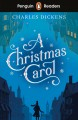 Go to record A Christmas carol