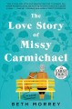 Go to record The love story of Missy Carmichael