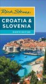 Go to record Rick Steves Croatia & Slovenia