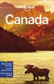 Go to record Lonely Planet Canada