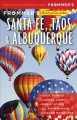 Go to record Frommer's easyguide to Santa Fe with Taos & Albuquerque