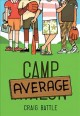 Go to record Camp average