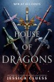 Go to record House of dragons