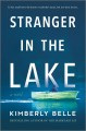 Go to record Stranger in the lake : a novel