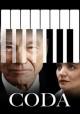Go to record Coda