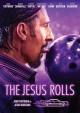 Go to record The Jesus rolls