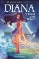 Go to record Diana and the island of no return