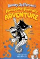 Go to record Rowley Jefferson's awesome friendly adventure