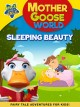 Go to record Mother Goose world. Sleeping beauty