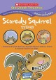 Go to record Scaredy Squirrel trilogy